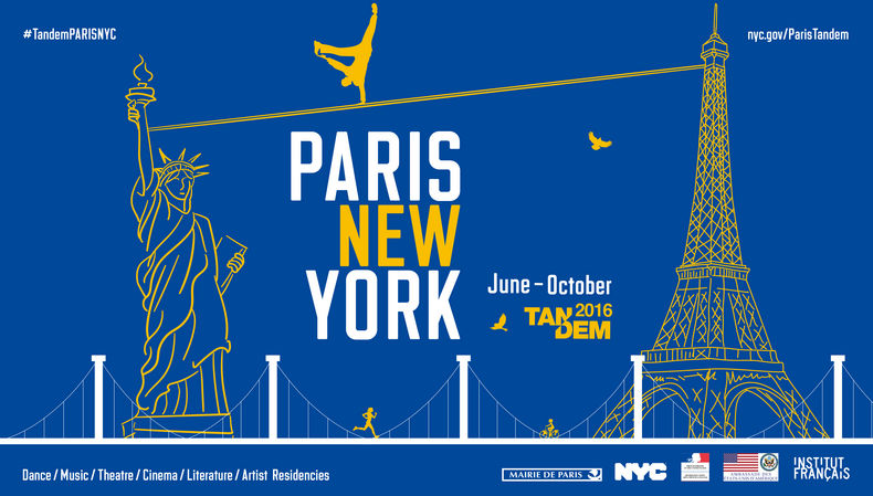 paris-new-york-tandem