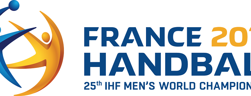 The 2017 World Men's Handball Championship