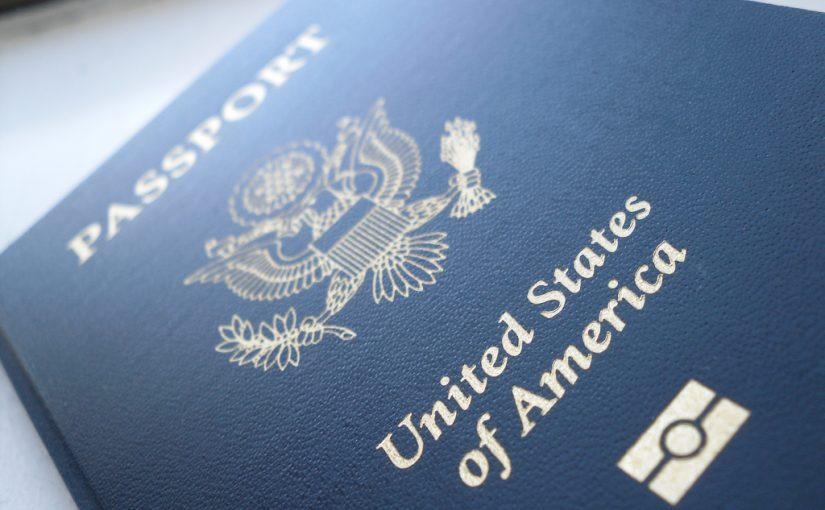 us-citizen-france-visa