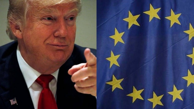 trumps-european-visit-was-a-disaster-for-us